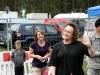 Deutsch-Amerikanisches Volksfest Grafenwöhr 2008