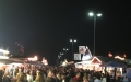 Deutsch-Amerikanisches Volksfest Grafenwöhr 2016