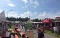 volksfest-grafenwoehr-2014-11