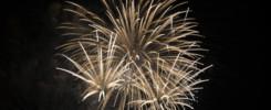 Wegen US-Sparkurs: kein Einlass am 4. Juli 20134 zum Unabhängigkeitstag -- Bild: BenAveling (Wikimedia Commons)