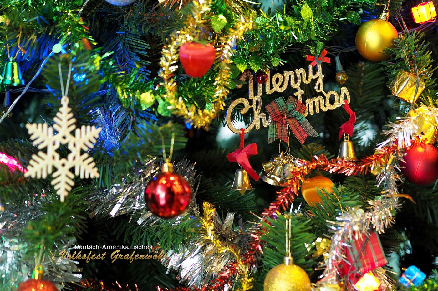 Frohe Weihnachten Norwegisch.Volksfest Grafenwoehr De Wünscht Allen Frohe Weihnachten