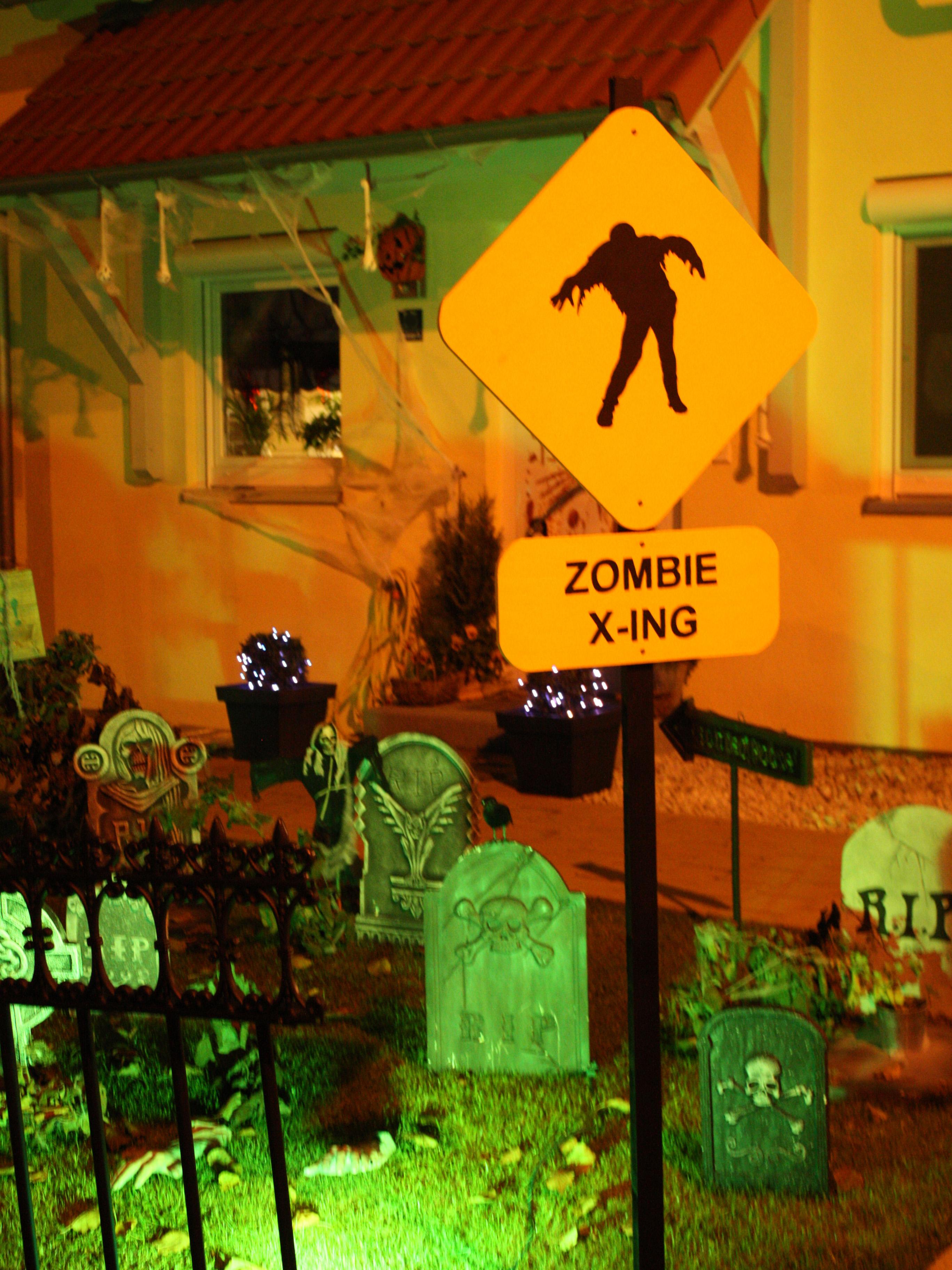 Halloween Kostume Amerika.Halloween Kostume Im Horror Shop Online Kaufen Halloween