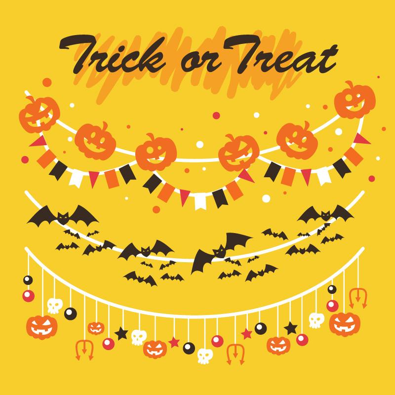 Halloween Deko Onlineshop Halloween Dekoration Online Kaufen