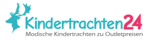 kindertrachten24-logo