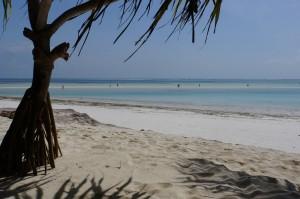 Traumurlaub auf Sansibar im indischen Ozean gefällig? - Der Urlaubskredit lässt diesen Traum in Erfüllung gehen -- Photo Credit: volksfest-grafenwoehr.de
