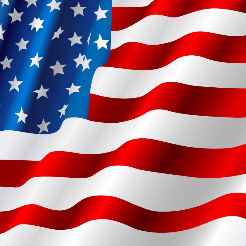 USA Fahnen online kaufen  USA Flaggen Onlineshop