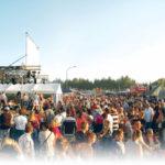 volksfest-grafenwoehr-flying-boots.jpg