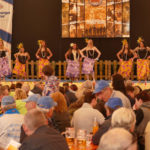volksfest-hohenfels-tanzgruppe-hawaii-asian-pacific-heritage-2016.jpg